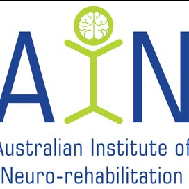 Australian Institute of Neuro-rehabilitation profile pic