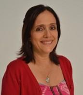 Doctora Liliana Echeverry Restrepo