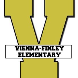 Vienna- Finley profile pic