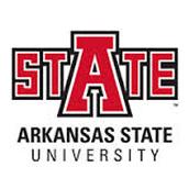 #2 arkansas state university