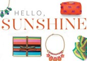 Check out Stella & Dot's Spring 2013 Online Look Book
