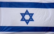 Jewish Reason