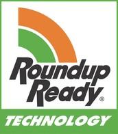 Roundup Pesticide