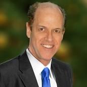 Cary Trivanovich