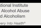 National institute on achohol abuse and achoholism