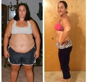 Flab to Fab!