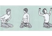 Cursos de iniciación al Seitai