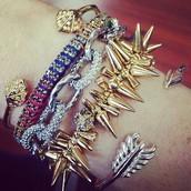 Assorted Bracelets $19 - $98