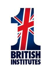 Perché scegliere BritishInstitutes?