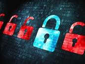 9. Digital Security
