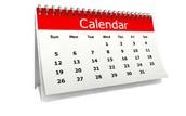 Work Schedule: