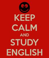 Talleres para adultos, clases individuales y grupales  (Promociones por grupos), exámenes de suficiencia, apoyo escolar.