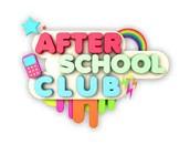 schoolclub