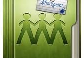 SharePoint CoE