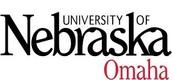 University of Nebraska Omaha - 1
