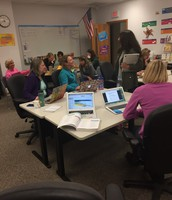 Using Reader's Workshop to Teach CCSS