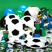 We do Birthday Parties!