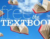 Open Textbook Movement