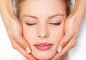 Root Criteria For Exposed Skin Care - The Facts