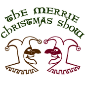 The Merrie Christmas Show
