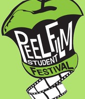 Peel Distrect Film Festival