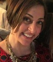 #2 in SALES! Shannon Burgwald, Associate Director