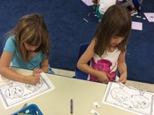 Uppercase and Lowercase Sorting