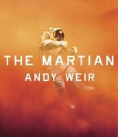 #1: The Martian