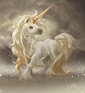 erpon unicorn