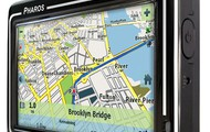GPS Examples