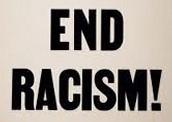 Terminiate Bigotry
