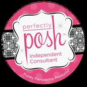 Why Posh?