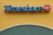 Low-Cost Timeshare Places And Where You Can Purchase Low-Cost Timeshares