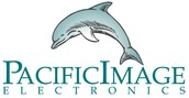 Pacific Image Electronics Co., Ltd