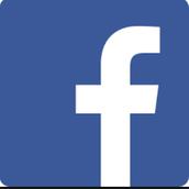 A Facebook page for Kindergarten parents