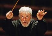 I am a Conductor