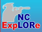 North Carolina Learning Object Repository (NC LOR)