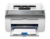 $130 | Pantum P2000 Laser Printer + 1 High-Capacity Toner