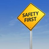 Safety needs