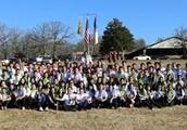 Camp Peter 12