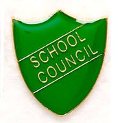 Join our Middle School Council!