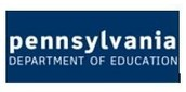 PA Secretary of Education - PSSA Letter to Parents