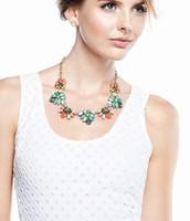 Elodie Necklace (Originally $89) - NOW $40