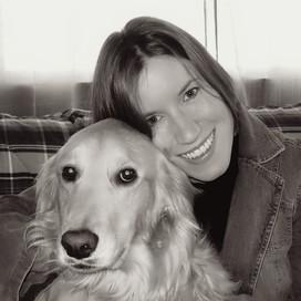 Tricia LaRue profile pic