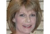 Ruth Littlefield