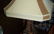 High end Lamps (3)
