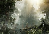 Crysis 3 cracked