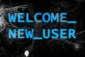Welcome 16 Week Students