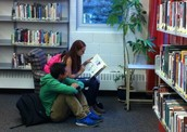 Student Readers