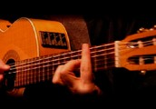 Characteristics and Instruments